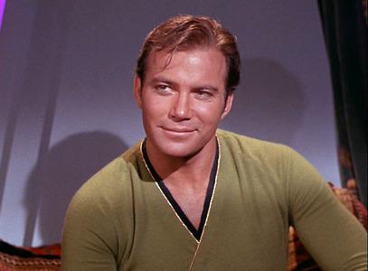Kirk-1